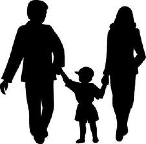 Akraba Evliliği Kalp Krizi Riskini Tetikliyor