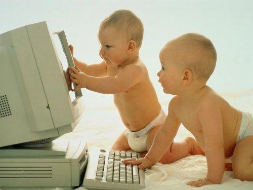 Bilgisayar Almak İçin Beş İpucu
