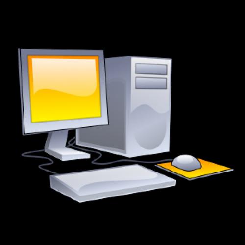 En Sık Görülen Bilgisayar Sorunları
