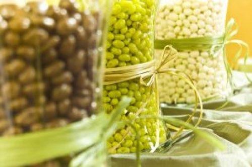 Gıda Güvenliği, Korunması Ve Saklanması
