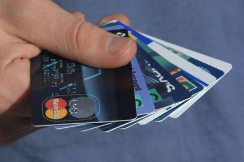 Kredi Kartı Dünyası
