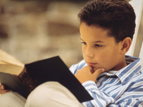 Okumanın Önemi