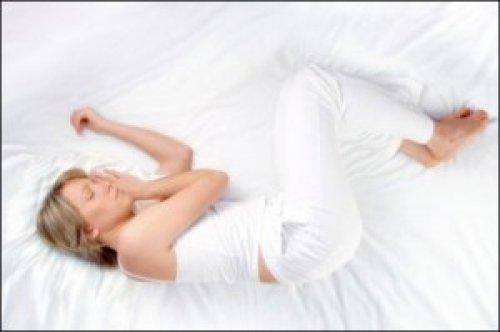 Sağlıklı Uyanmanın Yolları