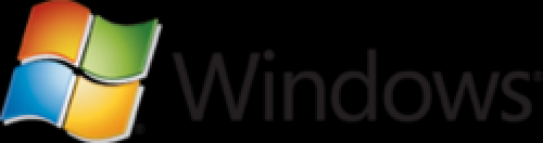 Microsoft Windows'un tarihi