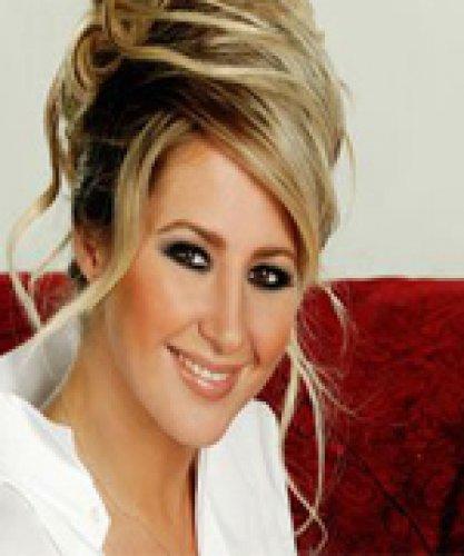 Pınar Aylin