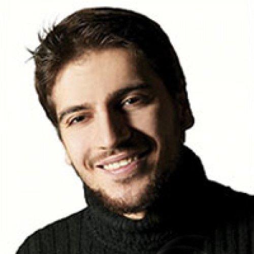 Sami Yusuf