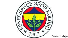 Fenerbahçe Mesajları