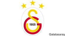 Galatasaray Mesajları